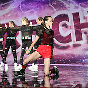6007_Infinity Cheer and Dance - Infinity Cheer and Dance Junior Hip Hop