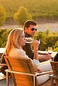 Wine - Lifestyle