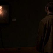 Jason Miller, Iconoclasm In Reformation featured at the Delta Exhibition, Arkansas Arts Center.