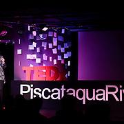 TEDx Piscataqua River 2015