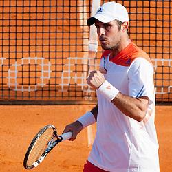 20130727: CRO, Tennis - 24. ATP Croatia Open Umag, Day 6
