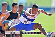 Day 2 SA Junior Championships 1 April 2016
