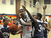 12.20.12- BKO- Barbour County Middle School v. Charles Henderson Middle School
