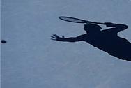 US Open 2008, USTA Billie Jean National ..Tennis Center,New York, Sport, Grand Slam Tournament,  Gilles Muller (LUX)...Foto: Juergen Hasenkopf..B a n k v e r b.  S S P K  M u e n ch e n, ..BLZ. 70150000, Kto. 10-210359,..+++ Veroeffentlichung nur gegen Honorar nach MFM,..Namensnennung und Belegexemplar. Inhaltsveraendernde Manipulation des Fotos nur nach ausdruecklicher Genehmigung durch den Fotografen...Persoenlichkeitsrechte oder Model Release Vertraege der abgebildeten Personen sind nicht vorhanden...