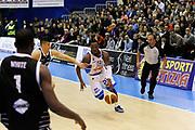 DESCRIZIONE : Capo dOrlando Lega A 2014-15 Orlandina Basket Granarolo Virtus Bologna<br /> GIOCATORE : SEK HENRY<br /> CATEGORIA : PALLEGGIO PENETRAZIONE<br /> SQUADRA : Orlandina Basket<br /> EVENTO : Campionato Lega A 2014-2015 <br /> GARA : Orlandina Basket Granarolo Virtus Bologna<br /> DATA : 01/02/2015<br /> SPORT : Pallacanestro <br /> AUTORE : Agenzia Ciamillo-Castoria/G.Pappalardo<br /> Galleria : Lega Basket A 2014-2015<br /> Fotonotizia : Capo dOrlando Lega A 2014-15 Orlandina Basket Granarolo Virtus Bologna