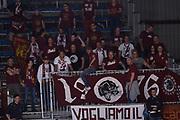 DESCRIZIONE : CANTU 25/07/2015<br /> Lega A 2014-15 Vitasnella Cantù Umana Venezia<br /> GIOCATORE : Tifosi Umana Venezia<br /> CATEGORIA : Low Tifosi <br /> SQUADRA : Umana Venezia<br /> EVENTO : Campionato Lega A 2014-2015<br /> GARA : Vitasnella Cantù Umana Venezia<br /> DATA : 25/05/2015<br /> SPORT : Pallacanestro<br /> AUTORE : Agenzia Ciamillo-Castoria/RichardMorgano<br /> Galleria : Lega Basket A 2014-2015 <br /> Fotonotizia: Cucciago Lega A 2014-15 Vitasnella Cantù Umana Venezia