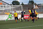 Dundee v Partick Thistle 18s  24-08-2018