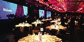 Australia Business Arts Foundation Awards