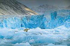Svalbard #1 2004