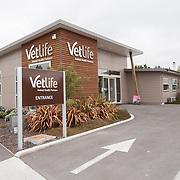 VetLife Pleasant Point - Shore Construction