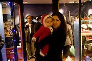 BRUNILDA KRASNIQI; DAVID KRASNIQI, Patsy Kensit turns on Burlington Arcade Christmas Lights, Burlington Arcade, London, W1. 26 November 2008 *** Local Caption *** -DO NOT ARCHIVE -Copyright Photograph by Dafydd Jones. 248 Clapham Rd. London SW9 0PZ. Tel 0207 820 0771. www.dafjones.com