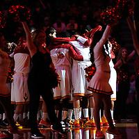 USC v CAL 2014 1st