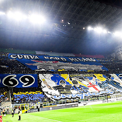 06,10,2019 Italy: FC Internazionale - Juventus
