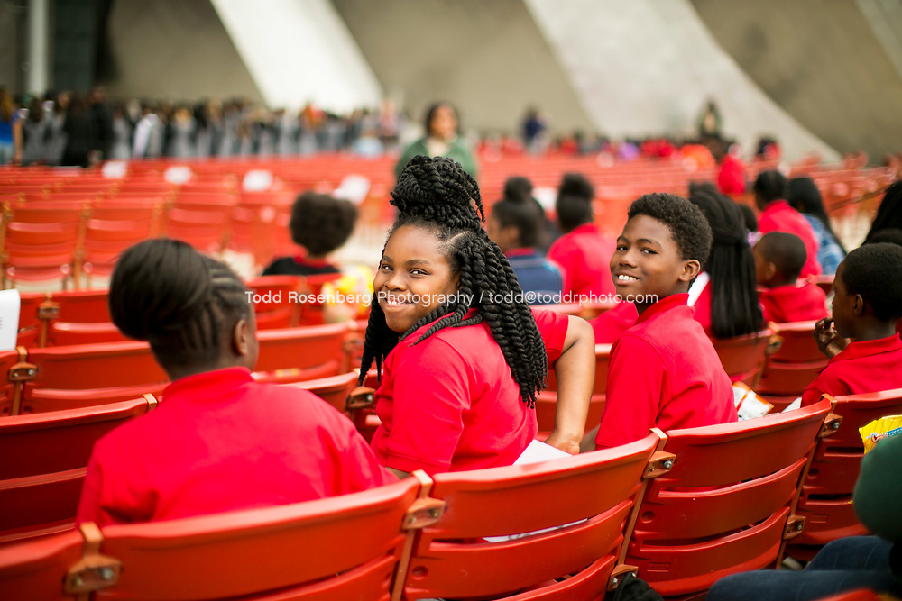 5/26/17 9:13:18 AM<br /> <br /> Chicago Children's Choir<br /> Josephine Lee Director<br /> <br /> 2017 Paint the Town Red Afternoon Concert<br /> <br /> &copy; Amanda Delgadillo/Todd Rosenberg Photography 2017