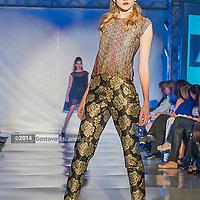 FWNOLA 03.19.2014 - Ashley Gunk