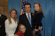 Andrew Cuomo.Swearing-in Metropolitan Museum of Art