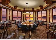 Hospitality Hyatt Lone Eagle Grill