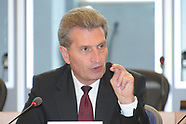 Oettinger Günther