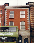 Old Dublin Amature Photos December 1983 with, Capel St, Cuckoo Lane, Tramoheads, Dartry, St Michaels School, Shop Dunlaoire, Thomas St, Cornmarket, Dublin Cartll, St Muhans Gates, Church St, Quinns Butchers, High St, Old Dublin Amature Photos February 1984 WITH, Brian Boru Pub, Cross Guns Bridge, Ranks Mill, Shandon Park Mills, Drumcondra, Whitehall, Rd, Rathoath Finglas, Sign Post, TV Picture Portugal, Gratton Motors, Blue Hous, Mrs Cleary, Fogertys Pub, Mount St,