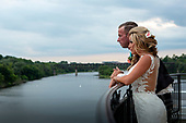 Chris' complete wedding photo collection