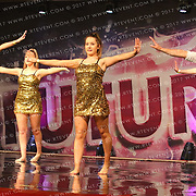 2216_Twisted Cheer and Dance - Intensity