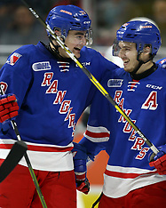 2018-19 Kitchener Rangers