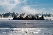 Lake of the Woods<br />Kenora<br />Ontario<br />Canada