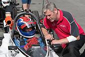 21.07.18 - Heritage Formula Ford - Oulton Park