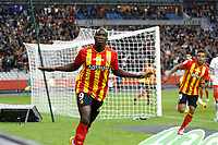 Adamo Coulibaly (Lens)