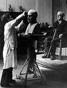 George Lansbury, 1930s