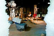 Hamburger Museum für Archäologie