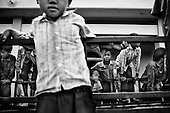 Lullaby For The Youth Of Viet Nam
