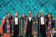 Tech Awards Gala 2016