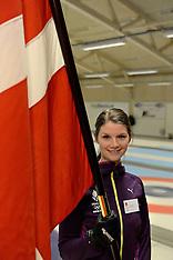 20140113 DIF / Team Danmark pressemøde