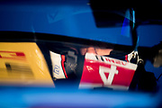March 15-17, 2018: Mobil 1 Sebring 12 hour. 4 Corvette Racing, Corvette C7.R, Tommy Milner