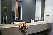 Modern Bathroom 498