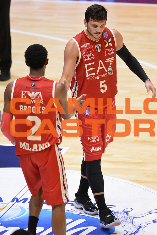 DESCRIZIONE : Sassari Lega Serie A 2014/15 Beko Supercoppa 2014 Finale EA7 Emporio Armani Milano Dinamo Banco di Sardegna Sassari <br /> GIOCATORE : Alessandro Gentile<br /> CATEGORIA : Ritratto<br /> SQUADRA : EA7 Emporio Armani Milano<br /> EVENTO : Beko Supercoppa 2014 <br /> GARA : EA7 Emporio Armani Milano Dinamo Banco di Sardegna Sassari <br /> DATA : 05/10/2014 <br /> SPORT : Pallacanestro <br /> AUTORE : Agenzia Ciamillo-Castoria/GiulioCiamillo <br /> Galleria : Lega Basket A 2014-2015 Fotonotizia : Sassari Lega Serie A 2014/15 Beko Supercoppa 2014Finale EA7 Emporio Armani Milano Dinamo Banco di Sardegna Sassari <br /> Predefinita :
