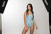 Jolyn Clothing #64 10-20-17