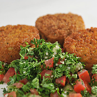 Rockingham Kebabs - Images