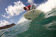 surf photo, Hawaii,oxbow surf contest.