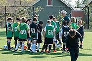 2017 HSC Fields Program