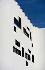 20130226 Erhvervsbygninger i Aarhus