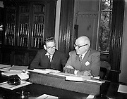 01/09/1953 <br />