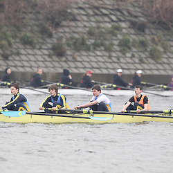 094 - St Edwards J161st8+ - SHORR2013