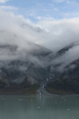 Alaska: Glacier Bay