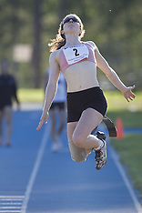 2008 OSG Athletics--Jumps