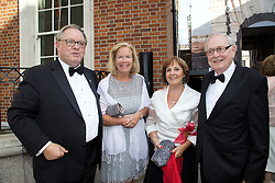 24/06/2016<br />