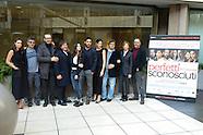 20160202 - Photocall 'Perfetti sconosciuti' di Paolo Genovese