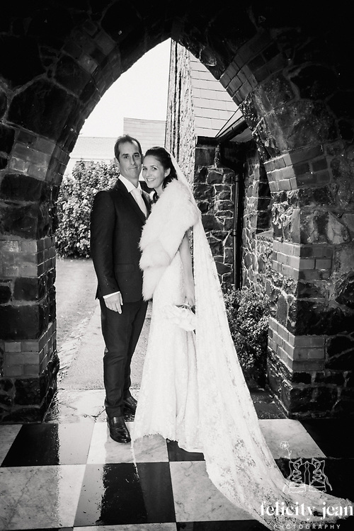 luci & luke's Bay of Islands wedding in Paihia Stone Church a winter wedding on a very stormy day Felicity Jean Photography Coromandel Photographer New Zealand Weddings captured by Felicity Jean Photography a photographer based on the Coromandel Wedding photo locations include Wanaka, Queenstown, Oamaru, Christchurch, Amberley, Tongariro National Park, Tauranga, Blue Duck Station, Auckland, Bay of Islands and Coromandel