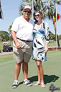 Doral Member Golf Tournament Team Photos 2012